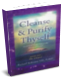 Cleanse & Purify Thysefl
