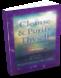 Cleanse & Purify Thysefl