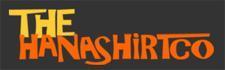Hana Shirt Company logo